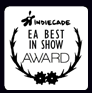 EA Best in Show Award